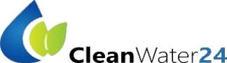 Cleanwater24.de